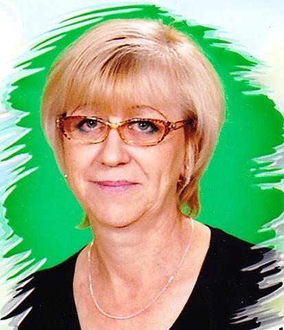 Сафина Любовь Александровна