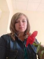 Городцова Елена Владимировна